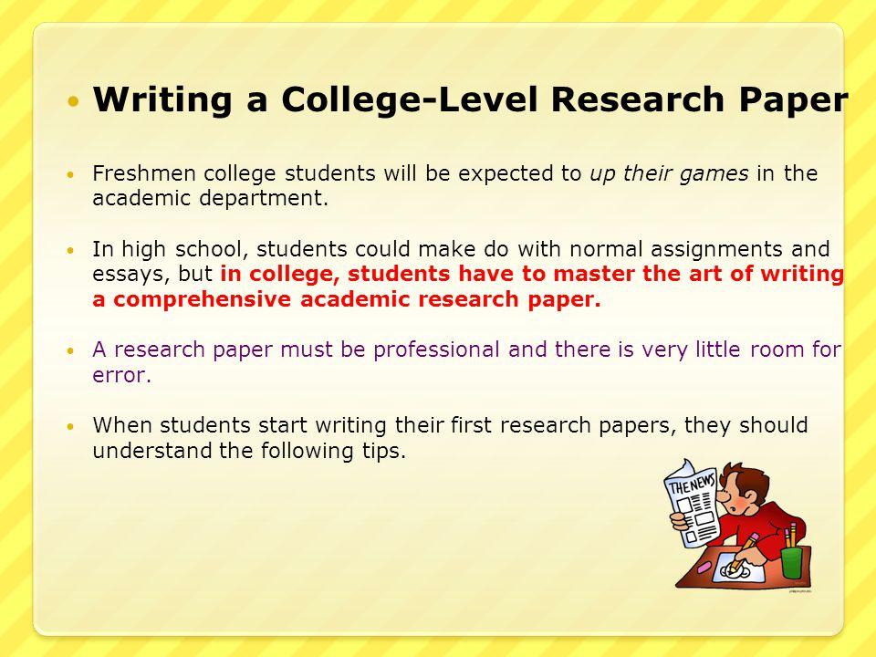 world history research paper topics high school