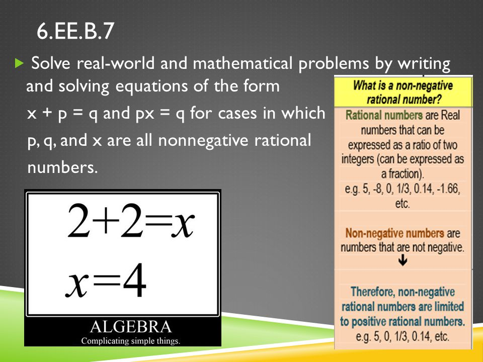 Essay figure mathematical number world