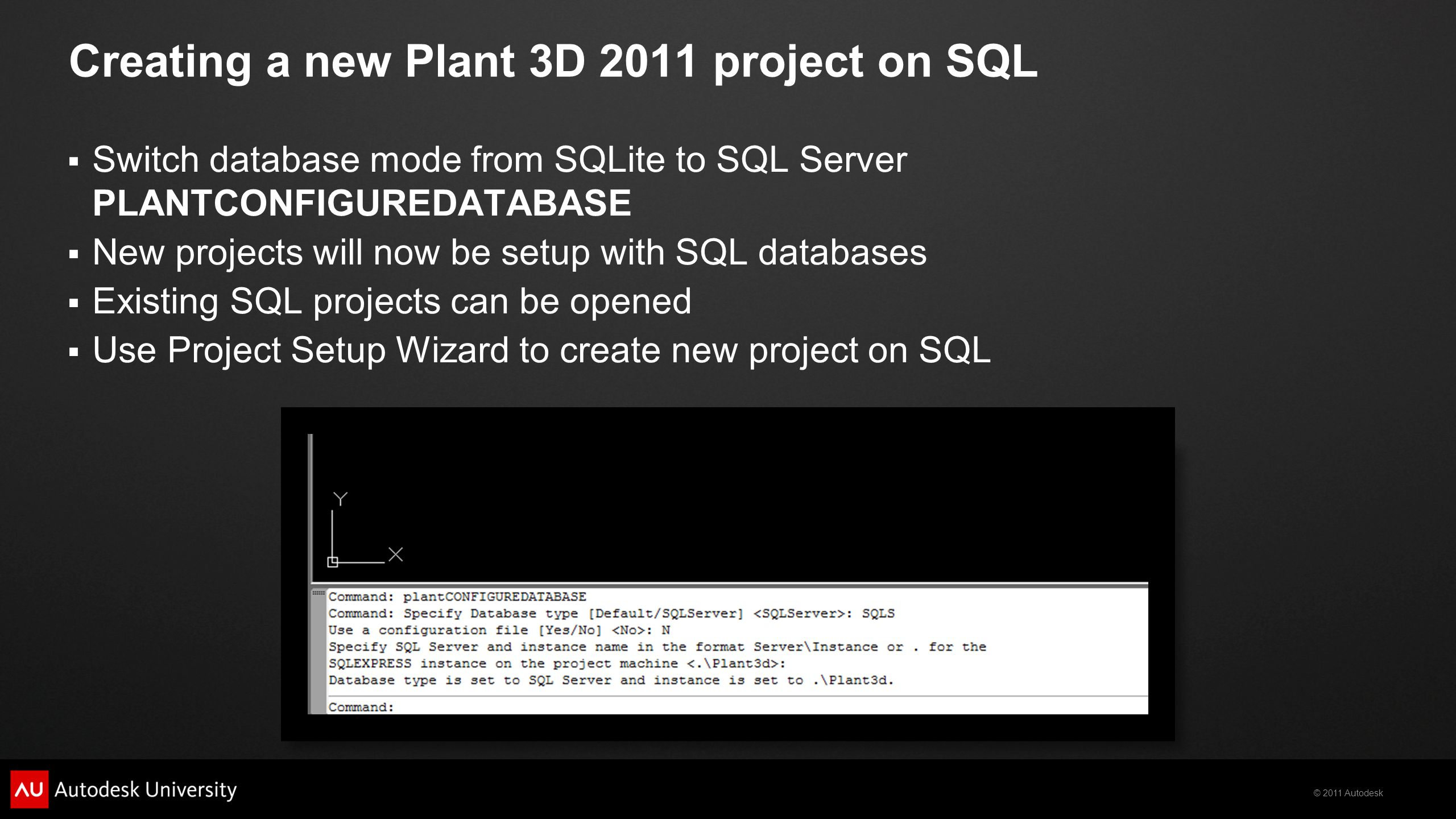 how to create sql from zip download