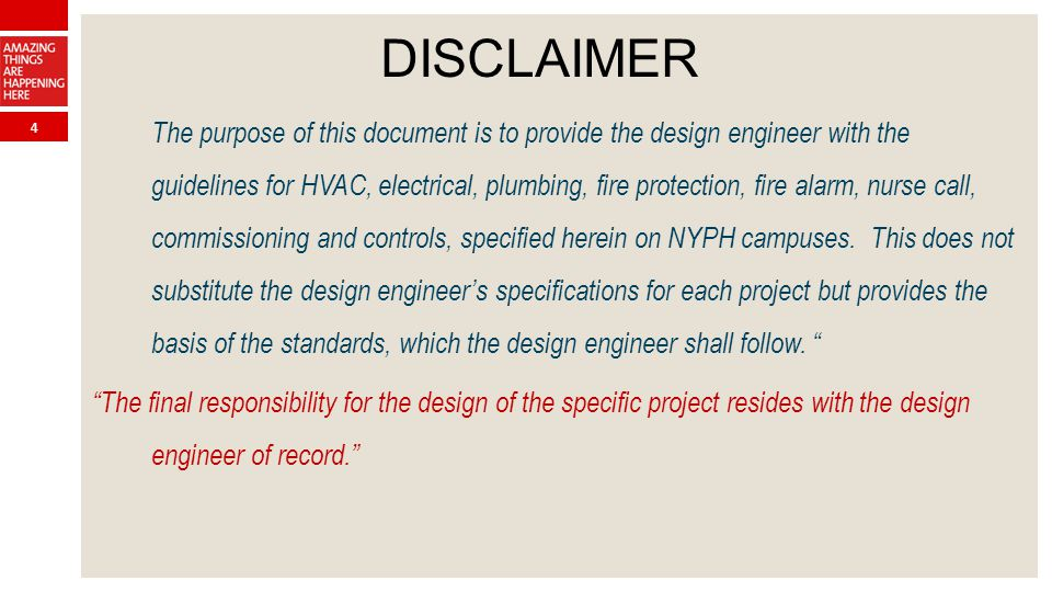 nyp best practices mep design standards  equip cuts  drawing
