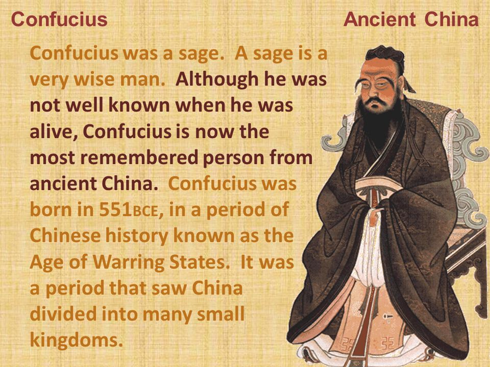 the history and ideologies of confucianism in china The importance of confucianism history essay one rejected the confucianism as it caused china's the core of confucianism is humanism and it as an ideology is.