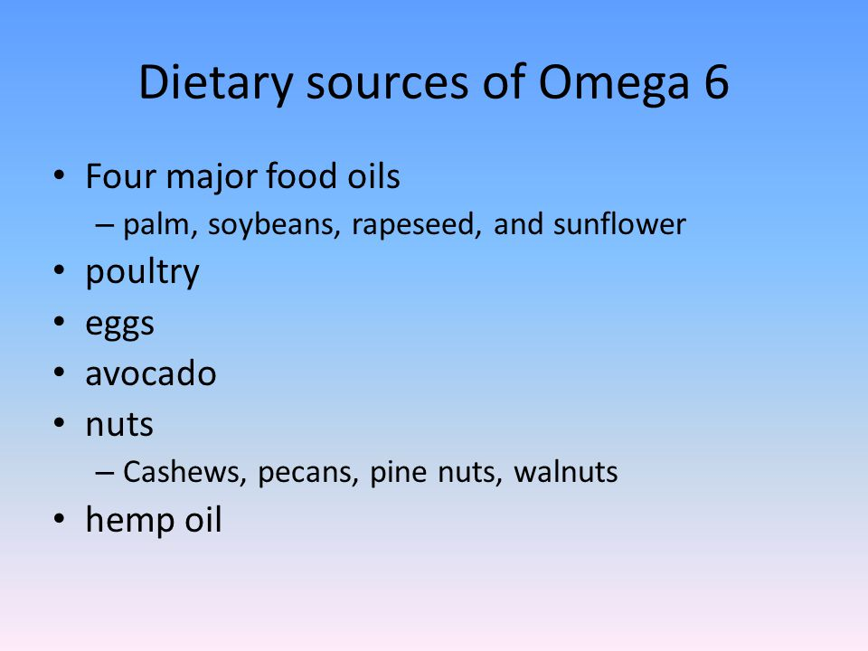 Fish oils and eicosanoids ppt video online download for Fish oils are a good dietary source of