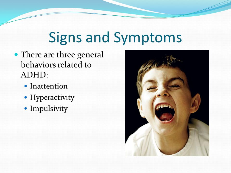 definition and treatment of attention deficit disorder Read the latest medical research on adhd learn about the symptoms of add  and adhd find out about adhd tests, a recommended diet, medication and.