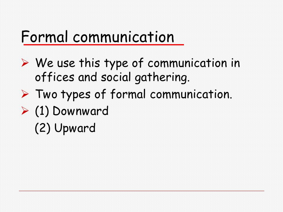 formal language and social context Keywords: game design, educational technology, digital divide, motivation, parent education, social constructivism suggested citation: suggested citation reynolds, rebecca and chiu, ming ming, formal and informal context factors as contributors to student engagement in a guided discovery-based program of game design learning.