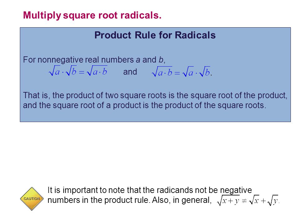 rules for radicals pdf download
