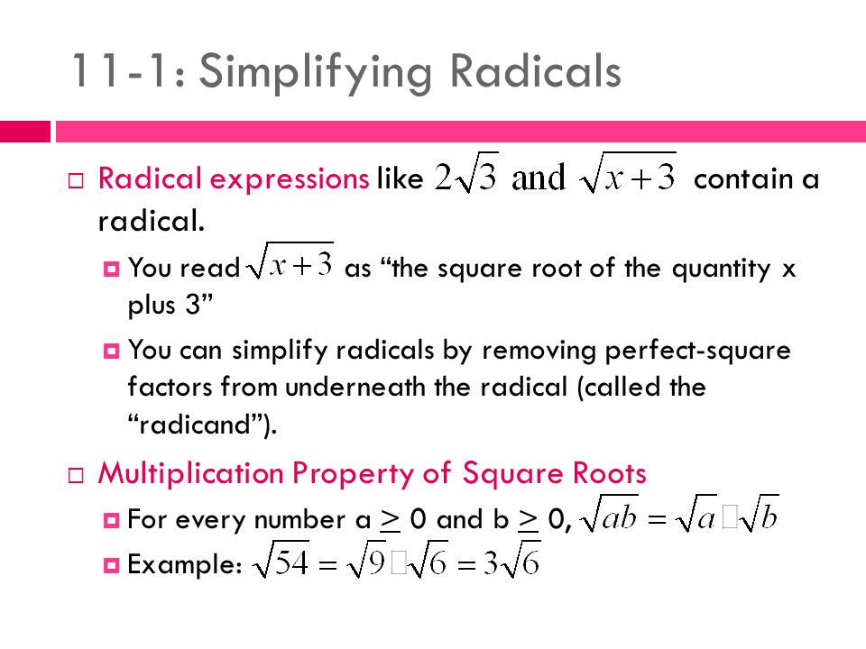 math133 unit 3 radicals and rational Exponents and radicals pure math 10 notes.