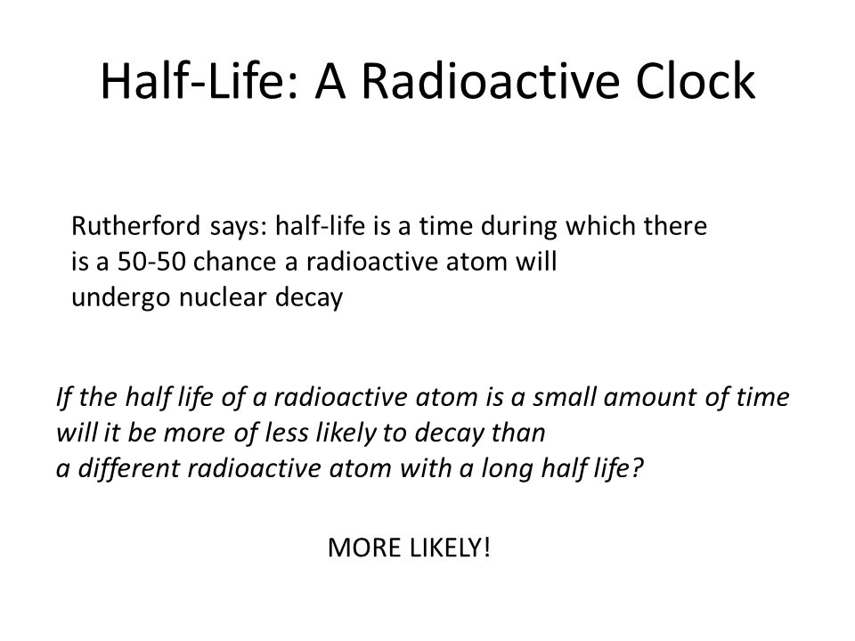 Rubidium 87 strontium radiometric dating rocks 2
