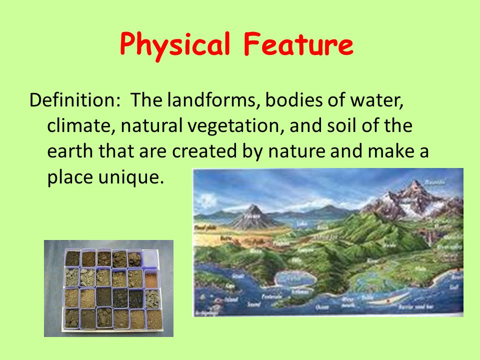 Maps maps more ppt video online download for Land and soil resources wikipedia