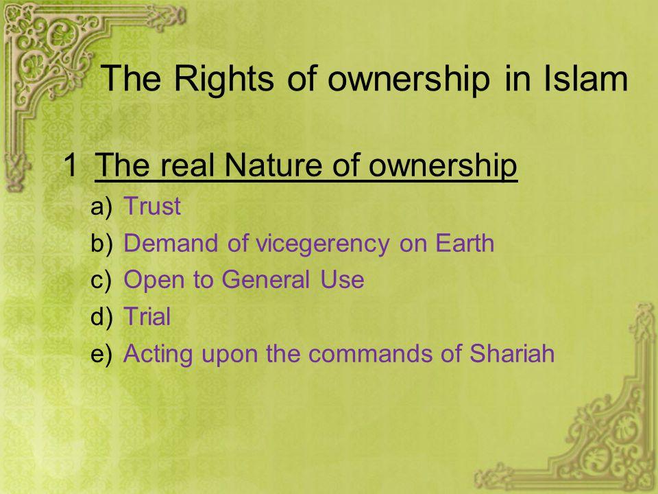 Definition of gambling in islam