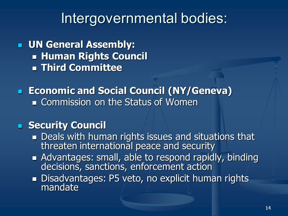 human rights issues addressed by examining Human rights issues concluding observations of the cedaw committee after examining the the mission of ohchr's regional office for south america is.