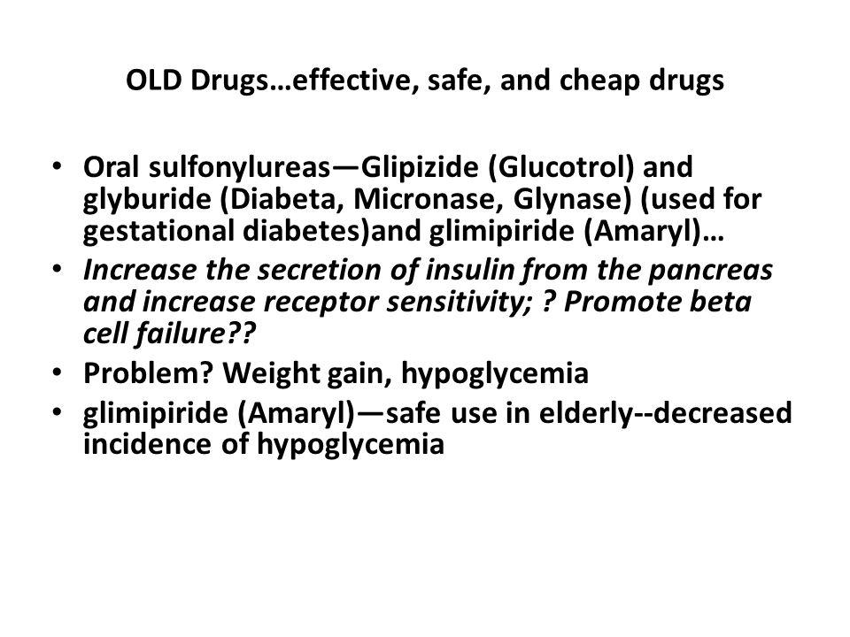 thuốc metoclopramide 10mg