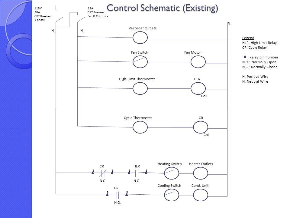 workhorse wiring diagram radiator fans radiator cooling Aftermarket Radiator Cooling Fans Automotive Cooling Fan Wiring Diagram