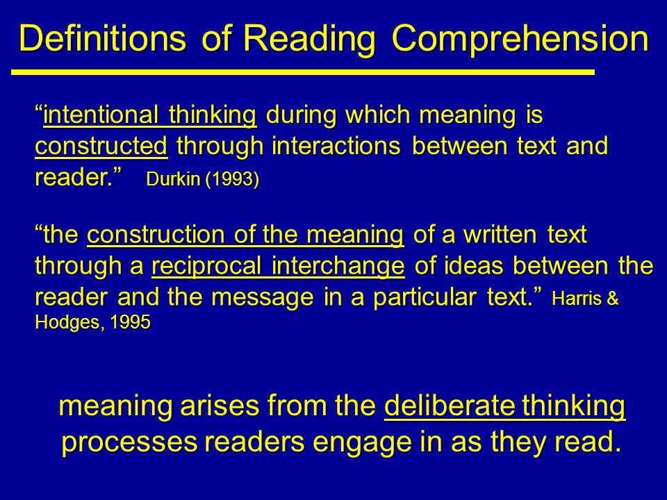 constructing meaning through reading and writing Create a chart and list 14 strategies and activities that you can use to help your student construct meaning through reading and writing some strategies might include: fix-up strategies, question generating, and inference making.