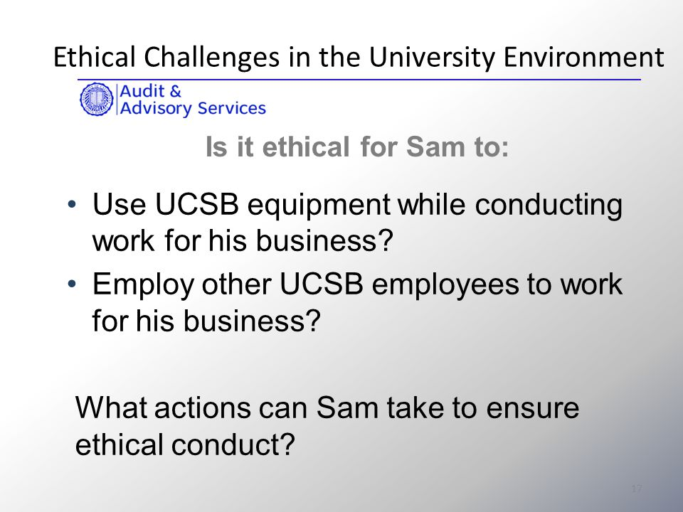 the challenge of ethical behavior in business management essay The topic of my research is islamic business ethics following are the main  areas of my  ethics are the principles that define a behavior right, proper and  good  information ethics stems from practical challenges and issues arising  from the.