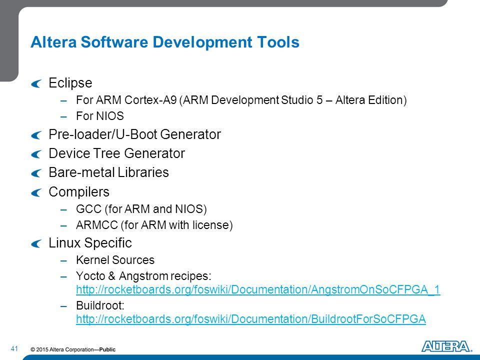 Armcc Compiler License - sevendot