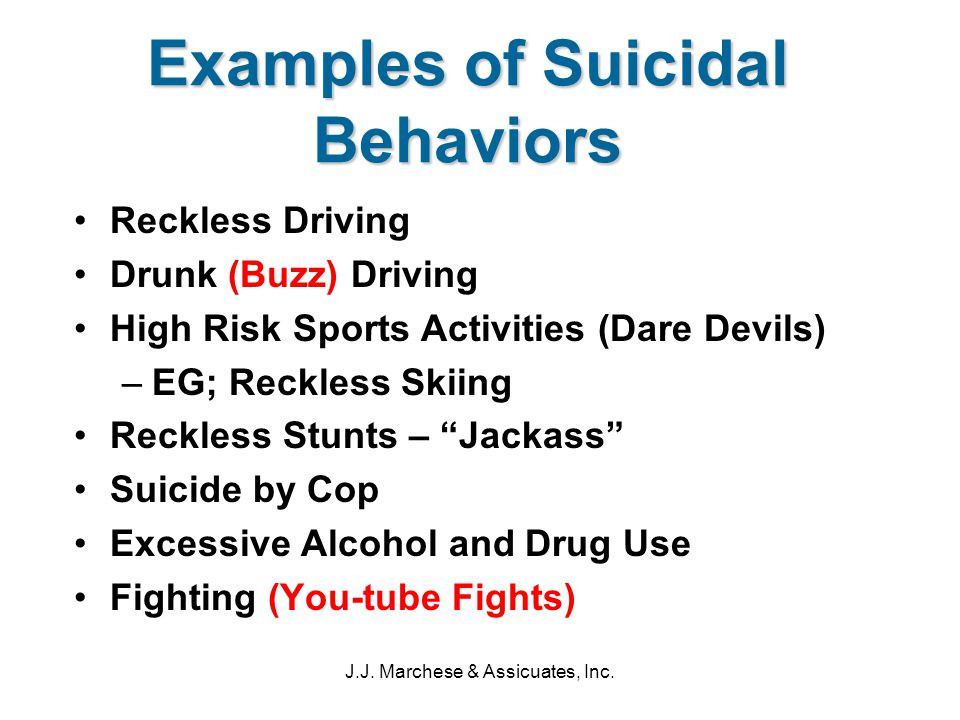 teen suicidal behavior in our society essay Suicidal behavior is any action that could suicide essay suicide in our society today suicide opinion paper.