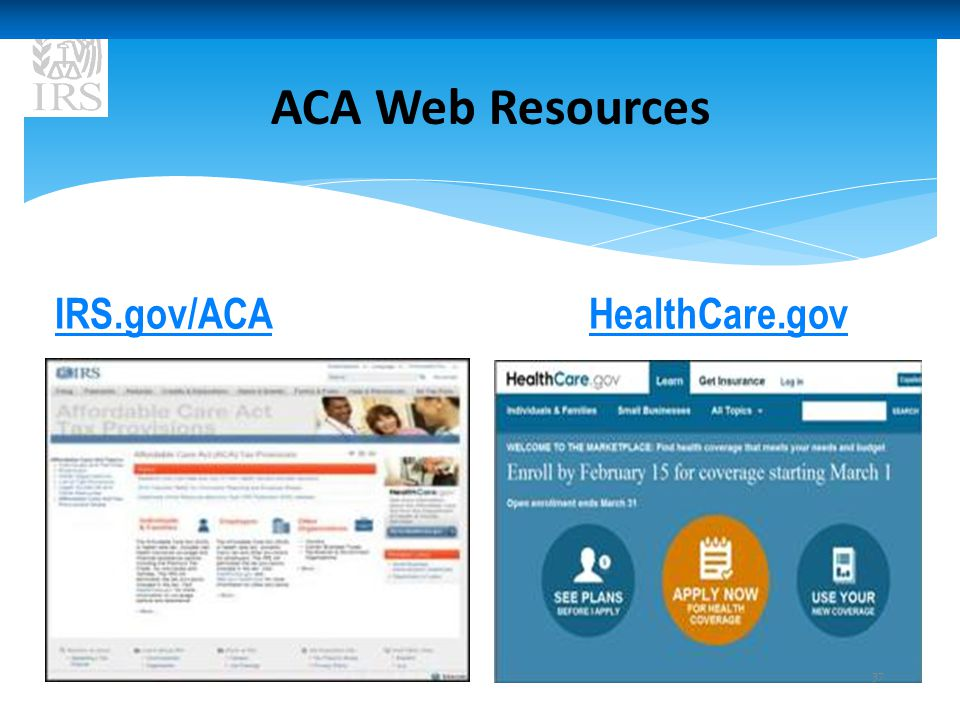 Image Result For Premium Healthcare Gov Glossary