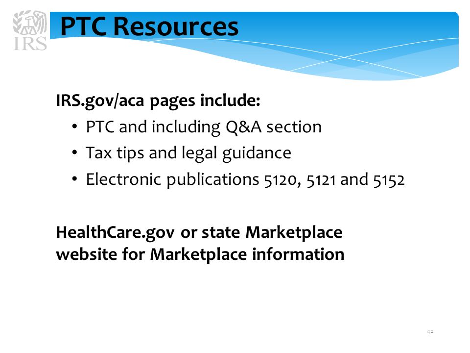 Reporting Health Insurance Coverage for Individuals and ... Marketplace Healthcare Gov Site