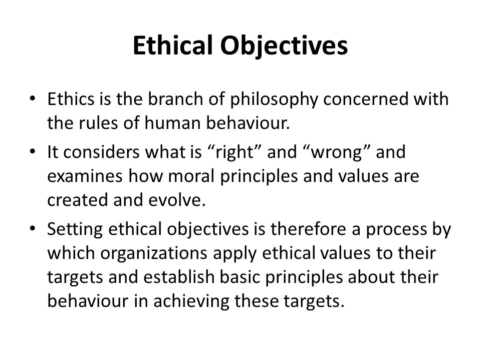 moral values ethics and philosophy Learn values ethics philosophy with free interactive flashcards choose from 500 different sets of values ethics philosophy flashcards on quizlet.
