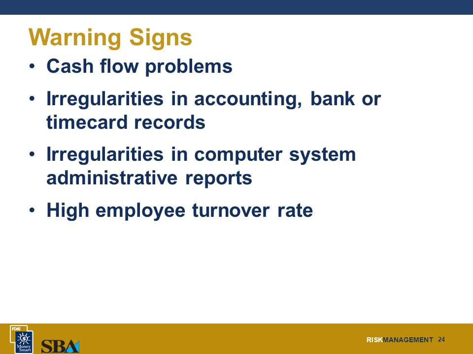 cash flow problem answer key The importance of cash flow management  identification of the key factors included in a cash flow statement  15 the research problem.