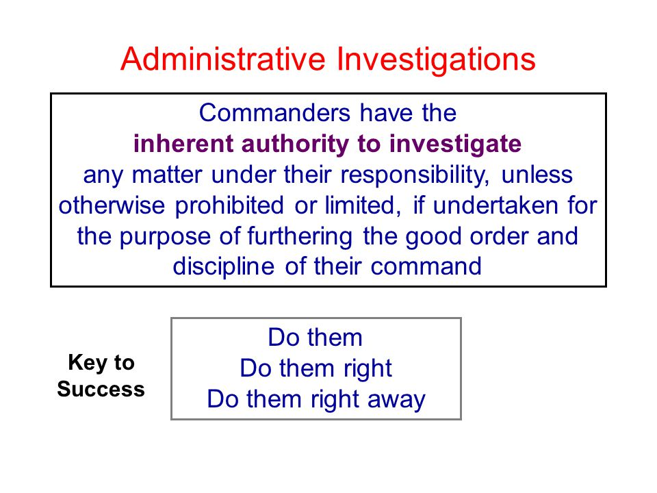 good order and discipline Download presentation powerpoint slideshow about 'tools for promoting good order and discipline' - aubrey-livingston an image/link below is provided (as is) to.