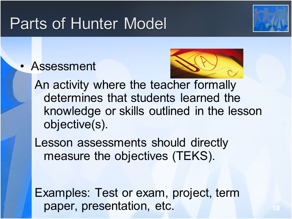 term paper lesson objectives An aims-objectives confusion might arise when you are writing thesis  89 responses to aims and objectives – what's the difference  the aim is longer term,.