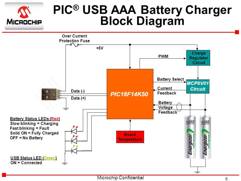 block diagram battery charger stamford generator wiring diagram battery charger