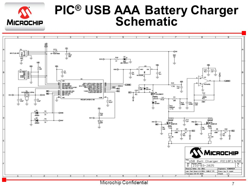 Search further Usb charger also Announcing Aasaver 2 0 With Usb And Lipo Charging moreover More clip additionally Solar Cell Nicad Battery Charger. on aaa solar battery charger circuit diagram