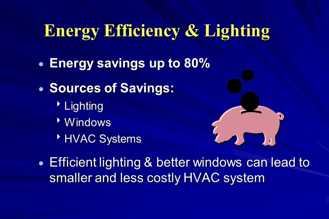 energy efficient lighting system pdf