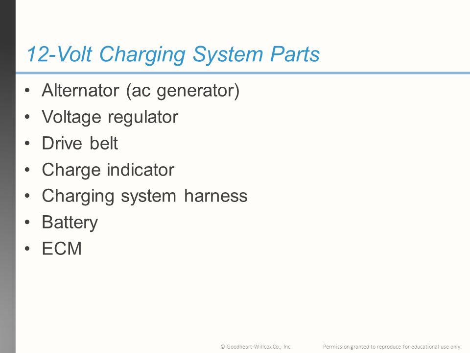 Nice Bulldog Wiring Tall Bdneww Regular Di Marizo Hss Wiring Old Car Alarm Wiring FreshStratocaster 5 Way Switch Diagram 32 Chapter Charging System Technology. 32 Chapter Charging System ..