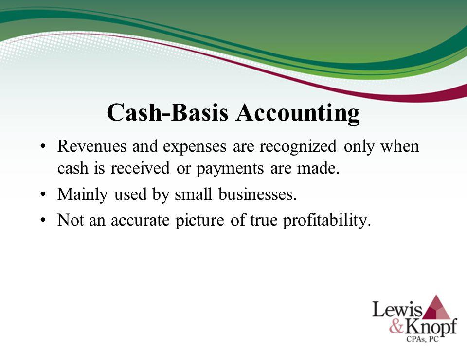 Cash loans for unemployed australia picture 8