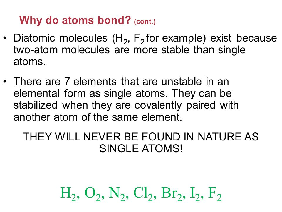 Covalent Bonding Vocabulary Covalent bond Resonance Molecule - ppt ...