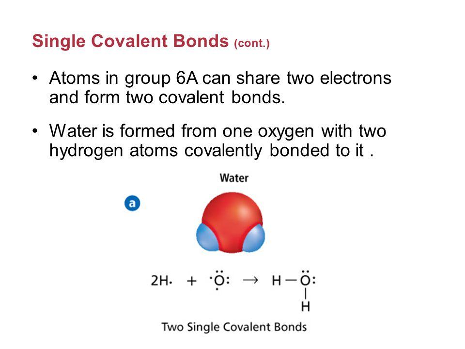 Covalent Bonding Vocabulary Covalent bond Resonance Molecule - ppt ...