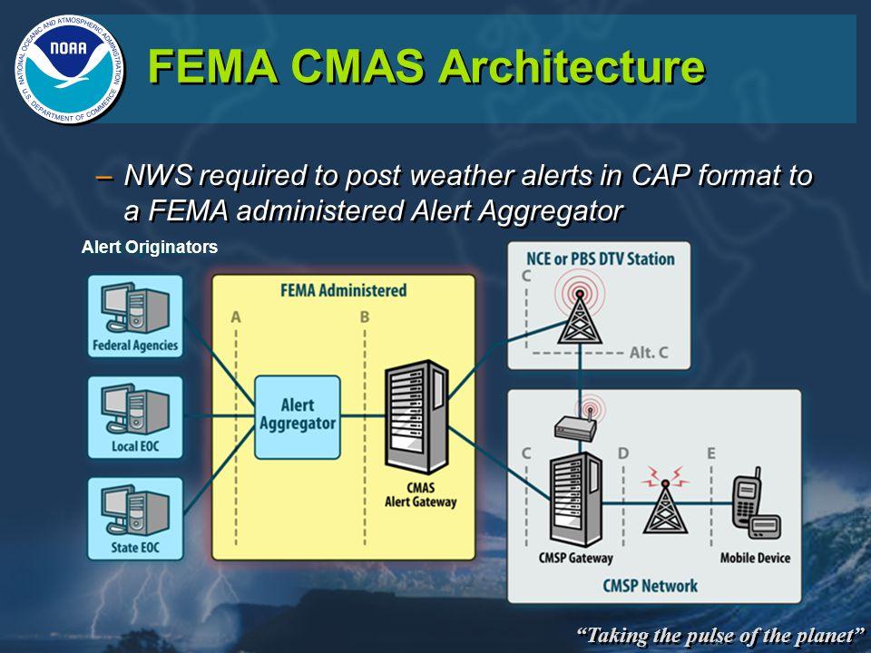 Watch Warnings In Cap Nws Partners Meeting Ppt Video