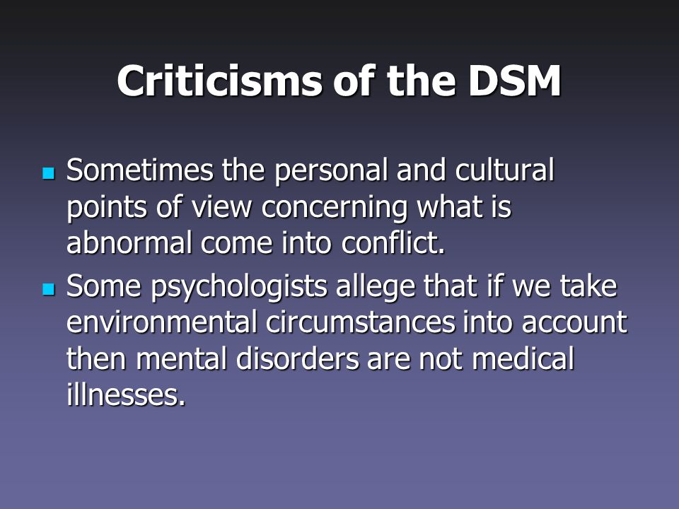 rosenham study This study is a peer review  sociology perspective in mental health nursing print  in the case of rosenham's study it was found that the label of deviant.