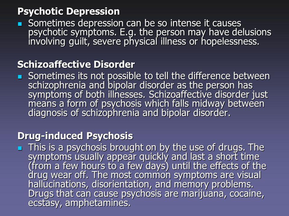 Navigating Mental Health - ppt download