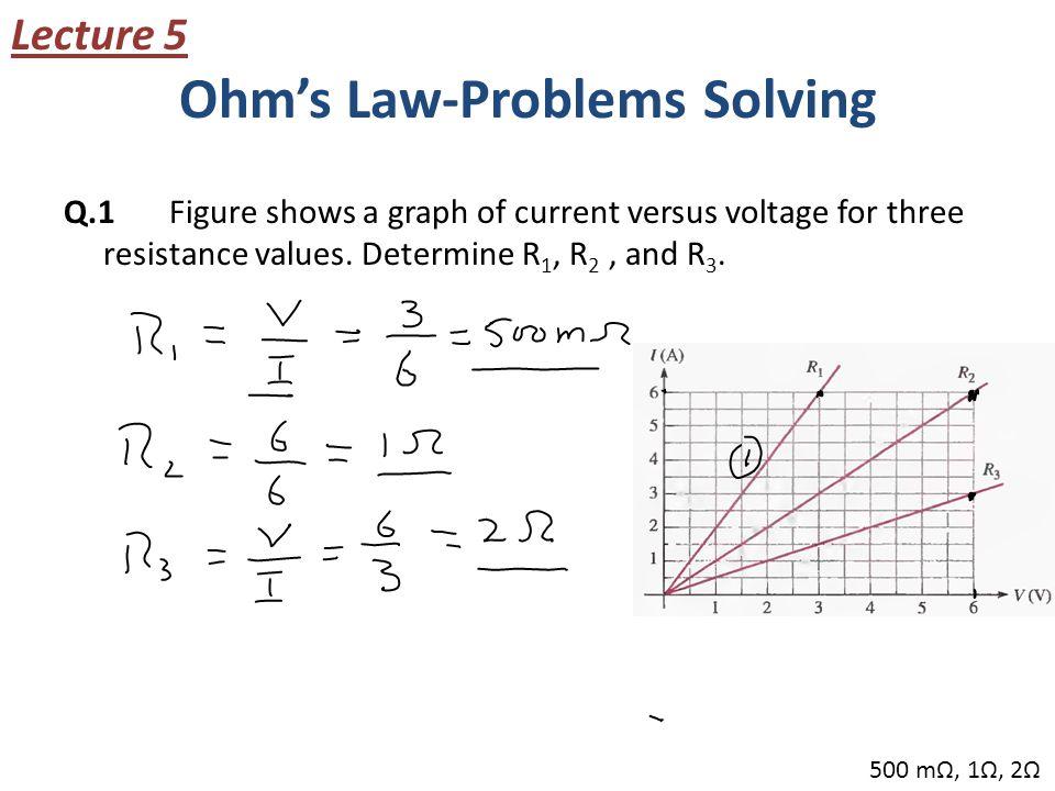 Voltage current calculatorcurrentwiring diagram database ohme28099slaw problemssolving keyboard keysfo Image collections