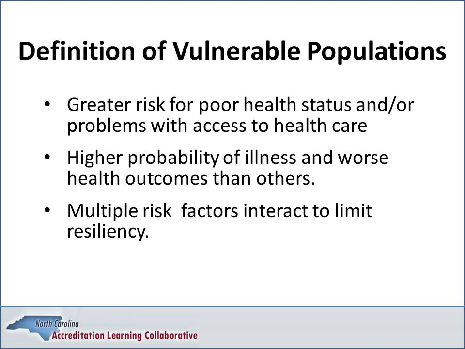 Community Based Cardiovascular Health Interventions in Vulnerable Populations: A Systematic Review