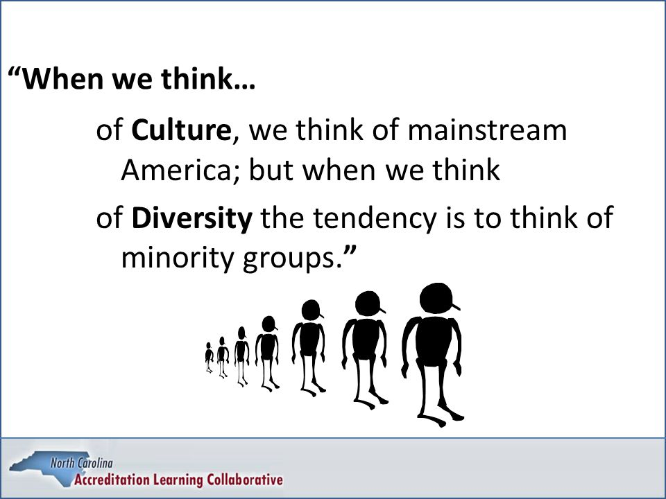 mainstream american culture Other aspects of african-american oral tradition include the dozens, signifying, trash talk, rhyming, semantic inversion and word play, many of which have found their way into mainstream american popular culture and become international phenomena.