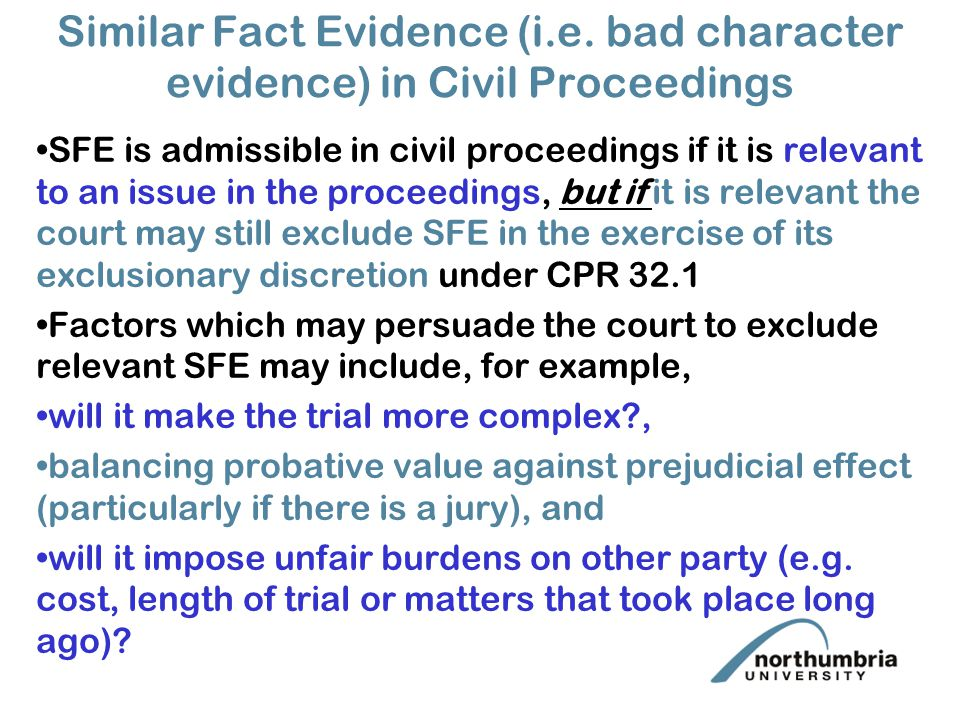 the evidence of bad character After evidence of the plaintiff's bad character has been given, the phtintiff may of course give evidence of good character as bearing upon the question of damages.