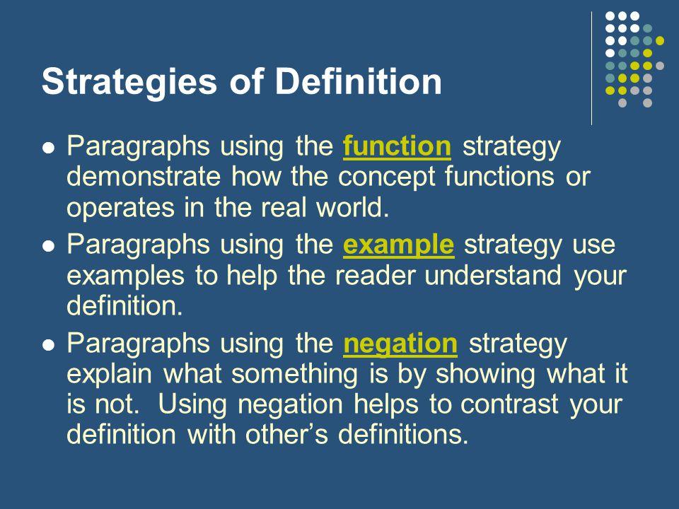 Argumentative research paper ideas picture 2