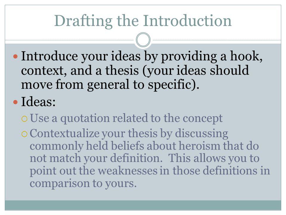 Thinking thinking critical creative