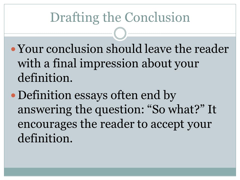 Guidelines on Writing a Research Proposal