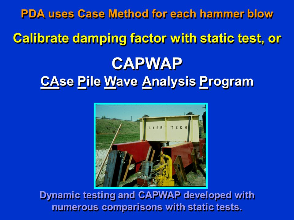 dynamic comparative case study method Encyclopedia of case study research  the case study method was supported by an action research context and  a comparative case study in the sociology of.