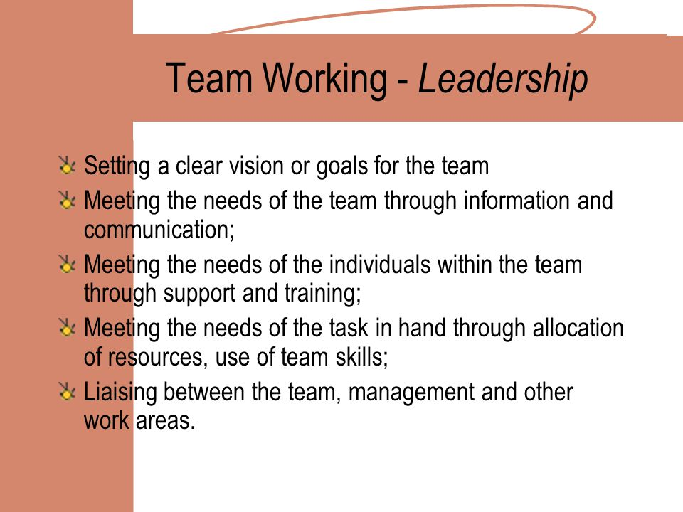 team working skills essay Building teamwork process skills in educators and employers alike place high value on teamwork skills (http://wwwaseeorg/public/conferences/20/papers.