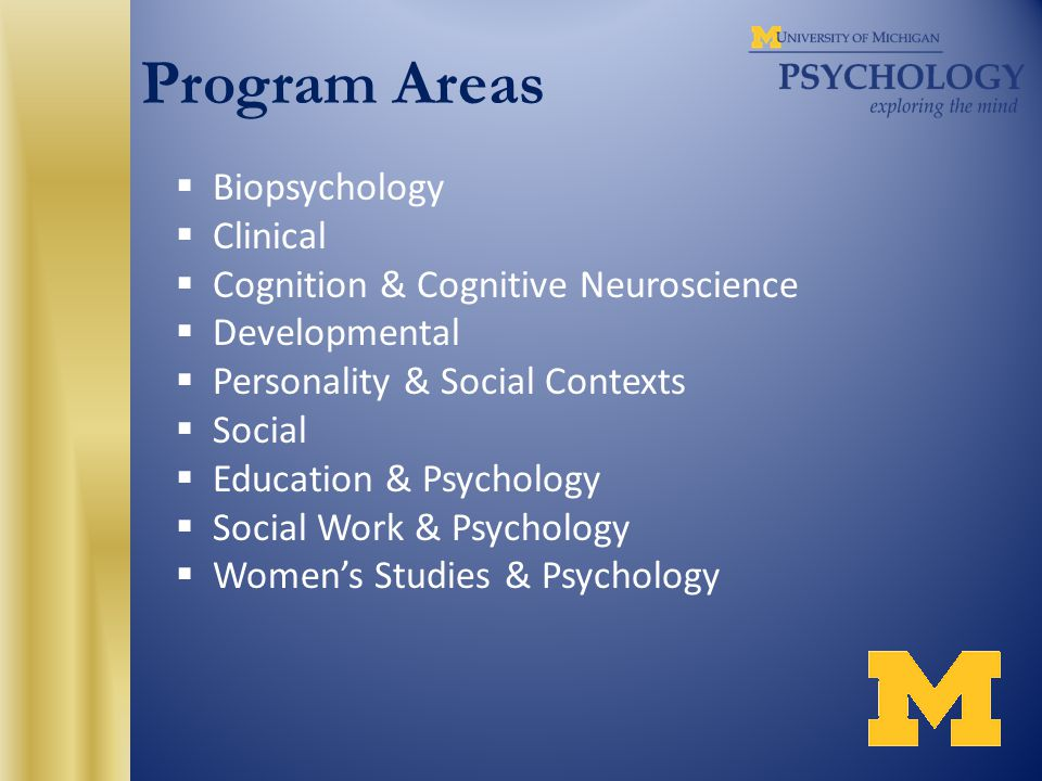 psy 210 social development research It surveys theories, research and controversies of human development from  conception  undesirable developmental outcomes and the historical social/ cultural.