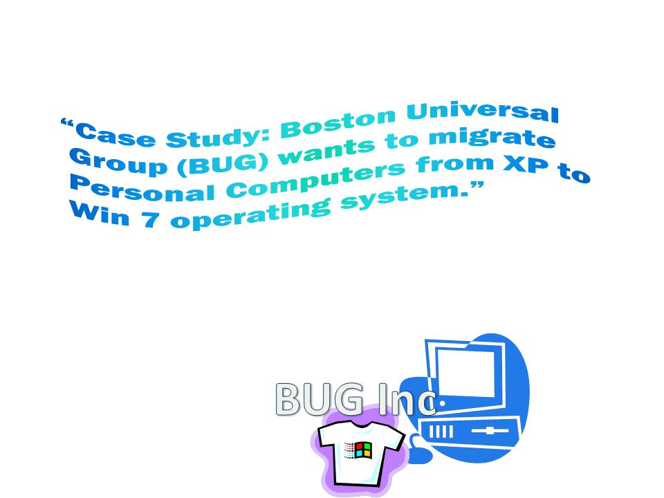 Operating System Design/Case Studies/Windows NT ...
