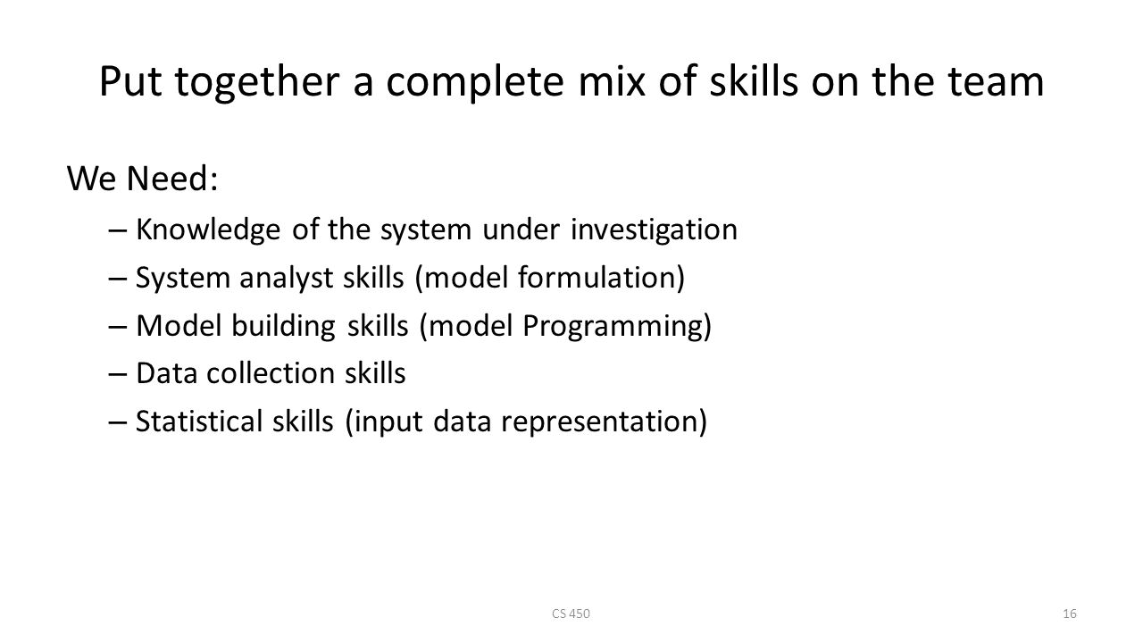system analyst skills and knowledge The key skills required for business analysts information technology skills knowledge of software i have been involved in doing lot of system analysis.
