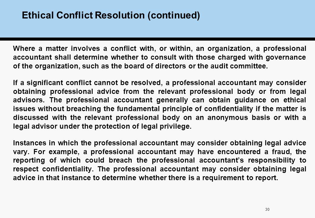 ethical implications of breach of confidentiality 800-638-3030 (within the usa) 301-223-2300 (outside of the usa.