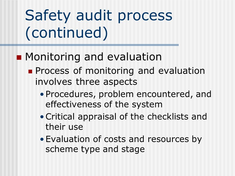 critical evaluation of accounting cycle The course uses both manual systems and an accounting information system   and apply accounting concepts to transactions and accounting cycles using both   accounting systems critically evaluate output from an accounting information.